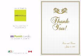 thank you card thank you card sizes thank you cards
