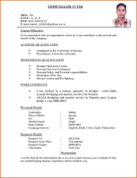 curriculum vitae sles for doctors india 5 indian curriculum vitae sles lease template