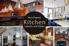 most popular home design blogs redesigning your kitchen top 50 trends to follow chicago