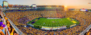 thanksgiving day football games college lsu football tickets lsu tigers football tickets on stubhub