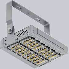 programmable led flood lights 13 best led light area images on pinterest indoor interior and