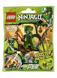 buy on amazon black friday or monday lego ninjago lizaru 9557 lego http www amazon com dp b007wmrbii