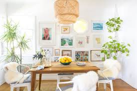 Photo Living Room by Apartment Therapy Saving The World One Room At A Time