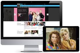 Britbox On Tv Bbc Store Lets You Buy And Download Classic Tv Shows