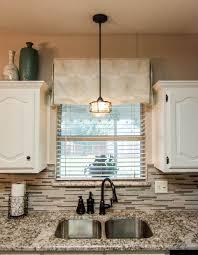 Kitchen Design Group by Interior Decorating Dfw Mtk Design Group Window Treatments