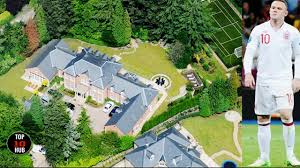 top 10 most expensive mansion of sports stars expensive athlete