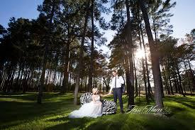 photography houston home houston wedding photographer marri photography