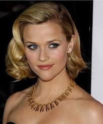 hairstyles for black tie collections of short hairstyles for black tie event cute