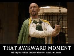 Badass Memes - memes awkward moment image memes at relatably com