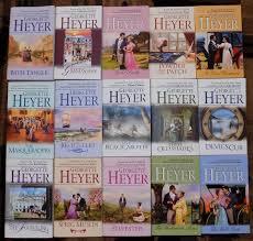 halloween romance novels blog marcia lynn mcclure u2013 historical romance novels western