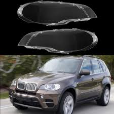 Bmw X5 2008 - hood cover bmw x5 promotion shop for promotional hood cover bmw x5