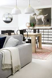 574 best home decorating ideas images on pinterest home