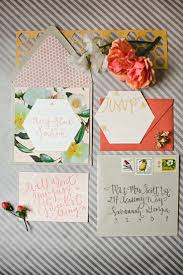773 best wedding paper items images on pinterest wedding paper