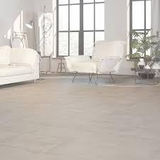 Cream Tile Effect Laminate Flooring Cream Kitchen Tiles Matt Or Gloss In Stock Free Samples Cosmotiles