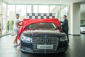 audi w12 engine for sale virat kohli s ride is a high performance audi a8 luxury saloon