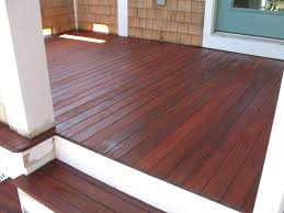 Painted Porch Floor Ideas by After Photo Of Painted Deck Looks Sweet Decks Decks And More