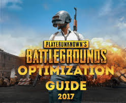pubg optimization best settings for pubg playerunknown s battlegrounds high fps