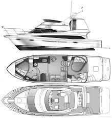 index of var albums blueprints watercraft blueprints ships