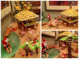 307 best gingerbread houses images on pinterest christmas