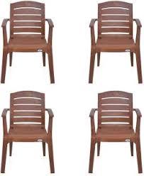Nilkamal Sofa Price List Nilkamal Plastic Outdoor Chair Price In India Buy Nilkamal