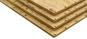particle board buying guide