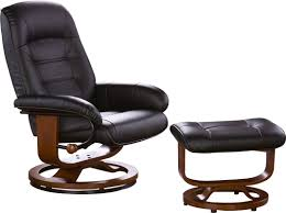Reclining Swivel Chairs For Living Room by Ottomans Cheap Recliners Under 100 Small Swivel Recliners