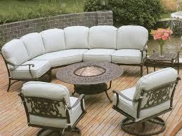 Patio Furniture Clearance Canada Design Ideas Patio Furniture At Sears Outlet Canada Sets
