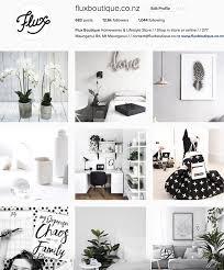 Home Design Store Nz Flux Boutique Flux Boutique Vintage Scandinavian Inspired