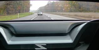 lexus 2007 webmotors weekends nissan 350z roadster vs audi a4 cabriolet exhausted ca