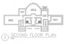 floor plans minecraft cool house floor plans minecraft fresh at great subreader co