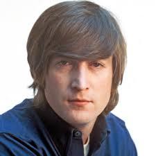 Biography Of John Lennon In The Beatles | john lennon biography biography