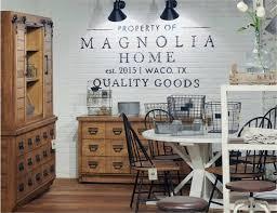 magnolia home magnolia home by joanna gaines a sneak peek design by gahs