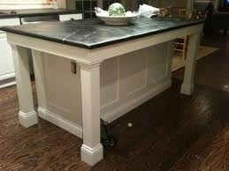 how much overhang for kitchen island beautiful how much overhang for kitchen island kitchen design and