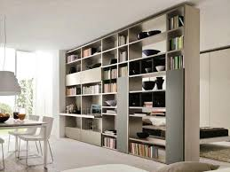 storage cabinets for living room living room book shelves enchanting wall cabinets for living room