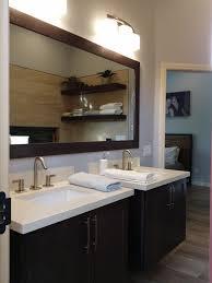 designer kitchens images bathroom remodeling photos bathroom designing bathroom