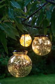 Battery Operated Light Strings by Best 25 Battery Operated String Lights Ideas Only On Pinterest