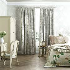 Grey Curtains 90 X 90 Grey Velvet Curtains Target Grey 90 X 90 Curtains Chenille Crushed