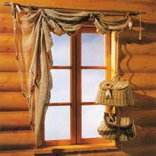 Western Window Valance Best 25 Rustic Curtains Ideas On Pinterest Rustic Curtain Rods