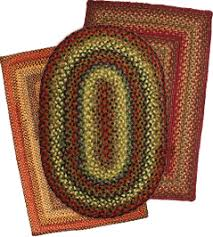 Where To Get Cheap Area Rugs by Discount Rugs Buy Rugs Online Area Rugs On Sale Cheap Rugs