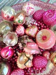 pastel ornaments jameso