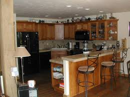 1930 Kitchen by 1930 Suncrest Drive Whitefish Montana 59937 For Sales