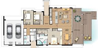 home plans with interior photos container homes interior design design home modern house plans