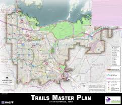 Frisco Texas Map Maps Lewisville Texas Economic Development Corporation