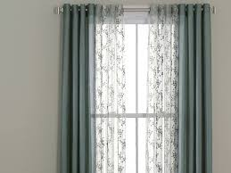 cindy crawford drapes 22 best design window treatment ideas images on pinterest