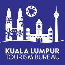 official portal visit kuala lumpur