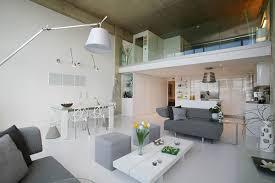 loft home ideas http lomets com