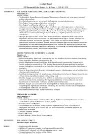 resume format administrative officers exam solutions s1 personnel manager resume sles velvet jobs