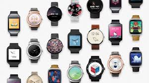 android wear android wear oreo update now available for these six smartwatches