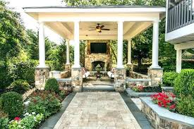 Garden Veranda Ideas Garden Veranda Cool Gazebos And Wooden Pavilions Roofing Garden