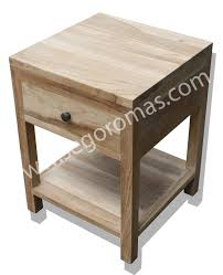 wood furniture design u2013 minimalist wood furniture design wood